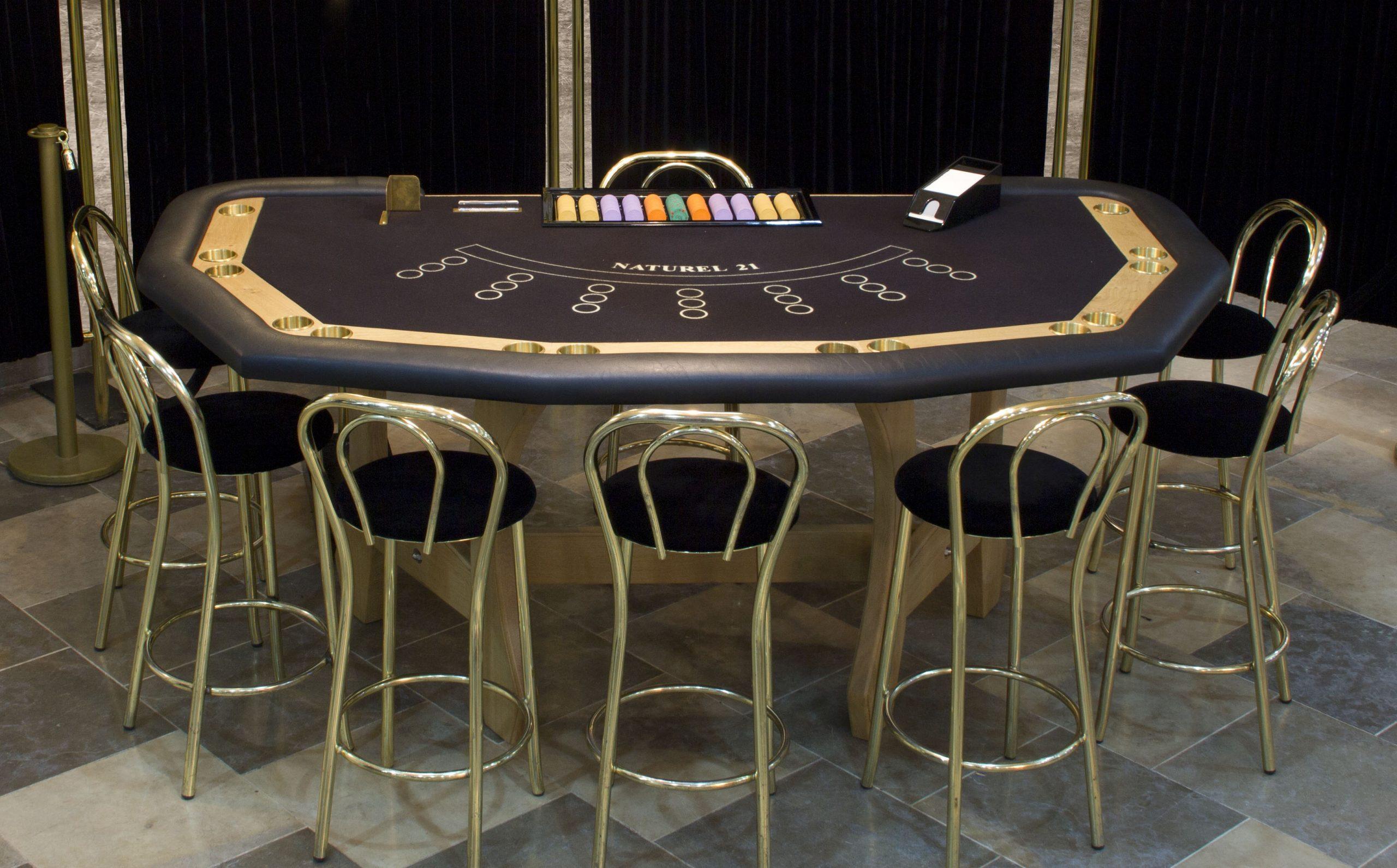 Casino huren home 3