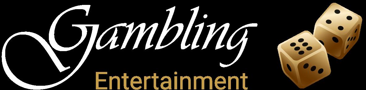 Logo casino op locatie