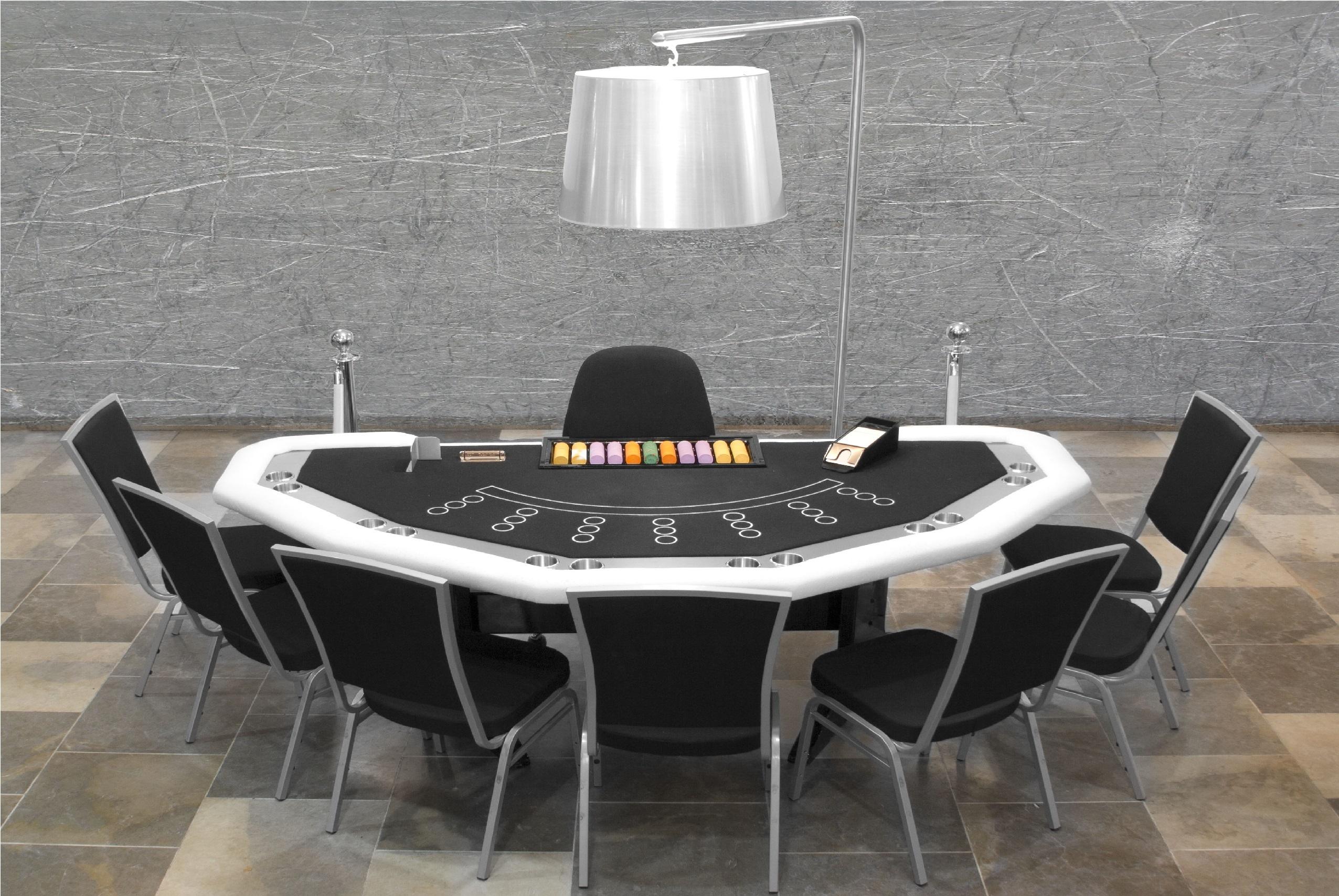 Casino op locatie 2